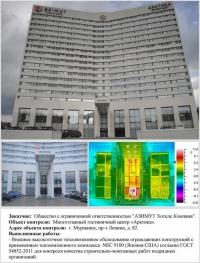 Мурманск14
