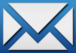 иконка почта1