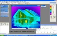программа тепловизора 1