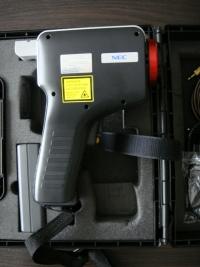 Продаем тепловизор Thermo Gear G120